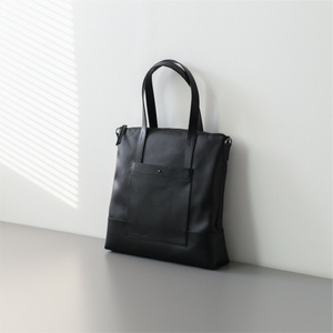 [첼퍼 ONLY] Chap.1_001.tote bag (2way)